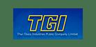 Thai Glass Industries