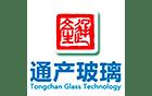 Tongchan