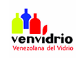 Venvidrio