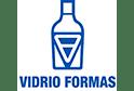 VidrioFormas