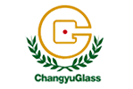 ChangyuGlass