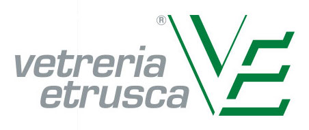 Vetreria Etrusca